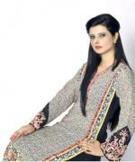 Khanumz Summer Dresses 2014 For Women 004