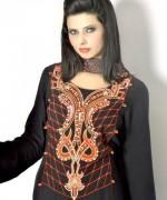 Khanumz Summer Dresses 2014 For Women 007