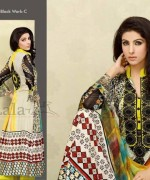 Lala Embroidered Lawn 2014 for Women004