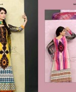 Lala Embroidered Lawn 2014 for Women012