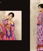 Lala Embroidered Lawn 2014 for Women013