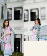 Lala New Dresses for Spring 2014001