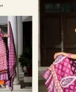 Lala New Dresses for Spring 2014002