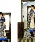 Lala New Dresses for Spring 2014003