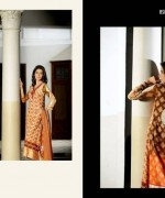 Lala New Dresses for Spring 2014004