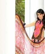 Lala New Dresses for Spring 2014005