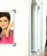 Lala New Dresses for Spring 2014007