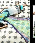 Lala New Dresses for Spring 2014008