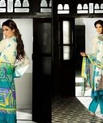 Lala New Dresses for Spring 2014010