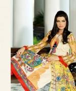 Lala New Dresses for Spring 2014012