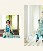 Lala New Dresses for Spring 2014013