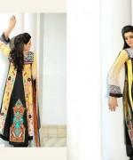 Lala New Dresses for Spring 2014014