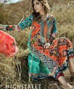 Maria B Lawn 2014 for Women010