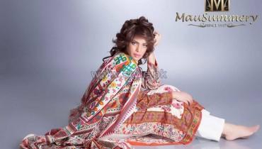 Mausummery Summer Dresses 2014 Volume 2 9
