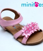 Minitoes Kids Wear Shoes 2014 For Babies 1