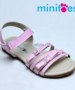 Minitoes Kids Wear Shoes 2014 For Babies 2