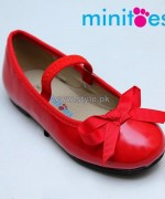 Minitoes Kids Wear Shoes 2014 For Babies 3