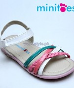 Minitoes Kids Wear Shoes 2014 For Babies 4