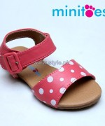 Minitoes Kids Wear Shoes 2014 For Babies 5