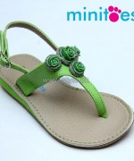 Minitoes Kids Wear Shoes 2014 For Summer 10