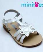 Minitoes Kids Wear Shoes 2014 For Summer 8