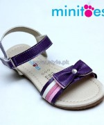 Minitoes Kids Wear Shoes 2014 For Summer 9