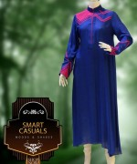 Moods And Shades Casual Dresses 2014 For Women 001