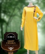 Moods And Shades Casual Dresses 2014 For Women 0011