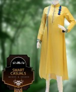 Moods And Shades Casual Dresses 2014 For Women 002