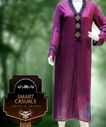 Moods And Shades Casual Dresses 2014 For Women 009