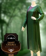 Moods And Shades Casual Dresses 2014 For Women