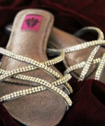 Nadiya Kassam Spring Footwear Collection 2014 For Women 003