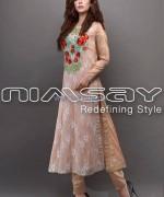 Nimsay Verve Ready To Wear Dresses 2014 For Women 10