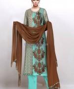 Nimsay Verve Ready To Wear Dresses 2014 For Women 11