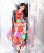 Nishat Linen NL Pret Collection 2014 For Summer 1