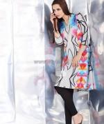 Nishat Linen NL Pret Collection 2014 For Summer 3