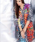 Nishat Linen NL Pret Collection 2014 Volume 2 5