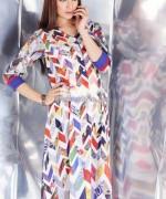 Nishat Linen NL Pret Collection 2014 Volume 2 6
