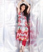 Nishat Linen NL Pret Collection 2014 Volume 2 8