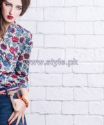 Outfitters Spring Summer Dresses 2014 For Men and Women 7