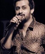 Pakistani Singer Atif Aslam-Complete profile 001