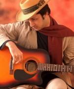 Pakistani Singer Atif Aslam-Complete profile 0010