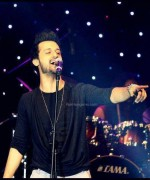 Pakistani Singer Atif Aslam-Complete profile 0011