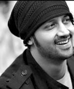 Pakistani Singer Atif Aslam-Complete profile 0014