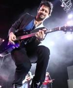 Pakistani Singer Atif Aslam-Complete profile 0016