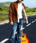 Pakistani Singer Atif Aslam-Complete profile 002