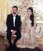 Pakistani Singer Atif Aslam-Complete profile 003
