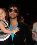 Pakistani Singer Atif Aslam-Complete profile 004