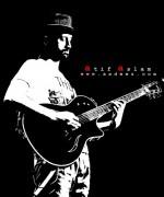 Pakistani Singer Atif Aslam-Complete profile 005