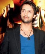 Pakistani Singer Atif Aslam-Complete profile 008
